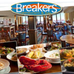 The Breakers at the Ashworth Hotel