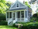 SUMMER VACATION WEEKLY RENTAL COTTAGE RYE BEACH NH